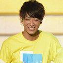 """「脱退メンバーも幸せになってほしい」NEWS存続の危機を支えた、小山慶一郎の""""包容力"""""""