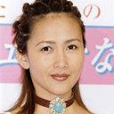工藤静香、ファンに「娘の実名禁止」と注意喚起! 次女の名前を出され「ちょっと汗」