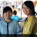 「金持ちと結婚できる」とだまされ……中国で売春を強要されるラオスの少女たち