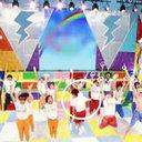 """『めちゃイケ』アイドル運動会が「ボカシだらけ!!」、ジャニーズから""""ブチ切れクレーム""""か"""