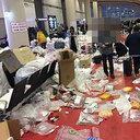 12時間にわたって値切り交渉……中国人観光客の「大陸風値切り」に韓国人もうんざり!