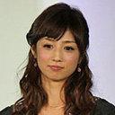 小倉優子の不倫夫、キャバクラで暴言報道! 「病気レベルの遊び人」で離婚Xデー間近?