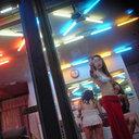 ソウルの風俗街「オーパルパル」解体で、売春婦はどうなる?