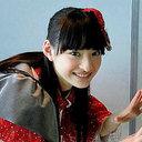 マスコミ各社が自主規制するエビ中・松野莉奈さんの死因とは……?