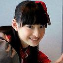 エビ中・松野莉奈さん死去 ソロ曲の歌詞に悲しみ募る「いつか上手にお別れができるかな?」