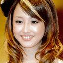 日テレ・水10『母になる』で2年半ぶり連ドラ主演! 沢尻エリカの正念場に?