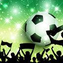 激化するサッカー中継バトル、「スカパー!」撤退で「ドコモ VS ソフトバンク」に?