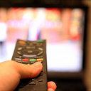 キムタク神話崩壊、予算も出ない……ドラマを作れないテレビ局の苦悩「もう動画配信サービスから買うしかない!?」