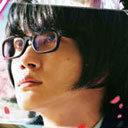 """羽海野チカの人気コミックの実写化! 神木隆之介主演『3月のライオン』に隠された""""危ういテーマ""""とは?"""