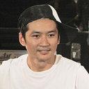 田中聖容疑者にTOKIO・国分太一「フォローできない」、ジャニタレが尿検査前に突き放した理由