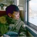"NHK『あさイチ』名物コーナー「アッキーがゆく""復興の地""」が伝える、6年目の被災地と復興の意味"