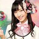 SUPER☆GiRLS・前島亜美、突然の卒業発表に何が……「メンバー間の不仲?」「運営との衝突?」