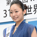 フィギュア羽生結弦を「食事に誘った」安藤美姫にユヅリストが激怒!