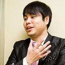 罰ゲームか? NON STYLE井上裕介、謹慎中に和田アキ子から100回も電話される