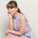 """""""妊活""""保田圭がSNSのコメント欄を閉鎖、書き込まれた耐えがたい内容とは?"""