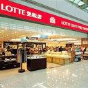 87店舗が閉店、「愛国無罪」の悪質なイタズラも……中韓関係悪化でロッテが瀕死状態に!