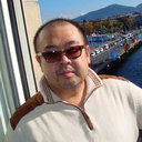 """金正男氏に続き、金正恩にも影武者説が……日本の""""北朝鮮報道""""の正しい見方とは"""