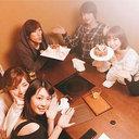 SKE48・松井珠理奈の合コン写真流出!? 元AKB48・篠田麻里子と横浜流星に熱愛疑惑も