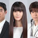 『大貧乏』大コケのフジ、次クール観月ありさ『櫻子さん』予告映像もヤバすぎ……