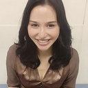 """""""消えた""""水沢アリーがテレビ出演、""""不自然な鼻""""が話題!「目の次は鼻かよ」の声"""