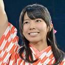 """「誰それ……?」AKB48・中村麻里子のサンテレ契約アナ入社は""""AKB凋落""""の証拠か"""