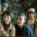 『E.T.』『スタンド・バイ・ミー』好きにはたまらない! Netflix無料お試し期間中に見るべき3作