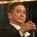 misonoが少年隊・錦織一清との極秘結婚説に言及、あゆの半年ぶりテレビ出演が心配……週末芸能ニュース雑話