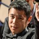 『めちゃイケ』『みなさん』継続で苦境続くフジテレビを『新しい波24』と岡村隆史が救う!?