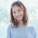 大渕愛子弁護士の「復帰はしない」ブログは、逆に復帰アピール!? 現場からは「弁護士を辞めれば……」