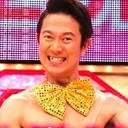 """『R-1』王者・アキラ100%を生んだ""""芸人再生工場""""SMAの強みとは"""
