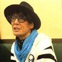 """加藤鷹「""""男どもが悪くて、女性は悪くない""""という単純な認識は持たないでほしい」/インタビュー"""