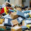中国&台湾でも「宅配便パンク」問題発生中! 荷物を勝手に返品、配達遅延で土下座騒動まで……