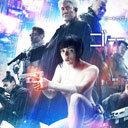 【実写映画レビュー】原作から下がった「次元」――『ゴースト・イン・ザ・シェル』に抱く違和感とは?
