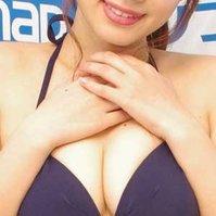 恵比寿マスカッツ・石岡真衣が手ブラに挑戦!「ドキドキしちゃいました!」