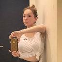 浜崎あゆみが温風器ごと写真引き伸ばし!? ちまたの「激太り」の声にファン激怒「これでも持ち直している!」
