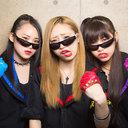 合言葉は「仏恥義理!」 木更津発・ヤンキーアイドルユニット「C-Style」って?
