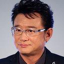 船越英一郎MCの『ごごナマ』放送初日に、妻・松居一代がブログ更新「天国へいってしまった……」