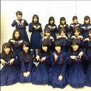 欅坂46が『Mステ』で見せた休養メンバーへのメッセージにファン感涙!「カメラには抜かれなかったけど……」
