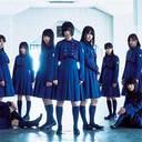 """欅坂46の「SHIBUYA109」進出は大失敗!? 女性ファン開拓のはずが、""""オタク批判""""噴出で逆効果か"""