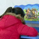 「魔法をかけてあげる」と誘い……小学校校長が販売目的で女子児童の陰部をスマホで撮影!