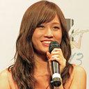 「目標は柴咲コウ」の元AKB48・前田敦子、後輩の追い上げに焦り噴出!?「現場でマネジャーを叱責」も