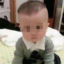 """中国版「メルカリ」で生後7カ月の乳児を販売?  当局の""""デマ認定""""が逆に怪しすぎる!"""