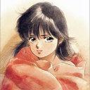 ラブコメの元祖『きまぐれオレンジ☆ロード』で憧れた、ロングヘアーとセーラー服と