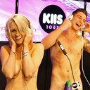 素っ裸で出会って、3分でカップル成立!? 豪ラジオのお見合い企画がハレンチすぎる!