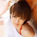 """「脚がリカちゃん人形のよう」釈由美子、出産後初の公の場も……""""激ヤセ""""にマスコミ騒然"""