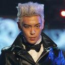 北朝鮮暴発の危機! 兵役中のBIGBANG・T.O.P、東方神起・チャンミンはどうなる!?