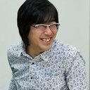 """濱松恵""""大暴れ""""の裏で、プロレスラーたちが「豊本監視隊」結成!「モンゴルが許しても、俺たちは許さない」!?"""