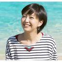 不倫してもおとがめなし……「倫理観なきテレ朝」田中萌に続き、矢島悠子も現場復帰
