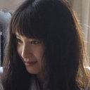 土屋太鳳のゴリ推しヒロインにうんざり…少女マンガ実写映画の量産、同じ顔ぶれ続く