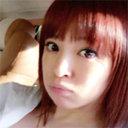 浜崎あゆみの肉体がボロボロ状態! 両耳難聴、膝を故障など歌手活動は限界に
